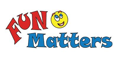 Fun-Matters