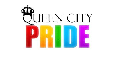 QC-Pride