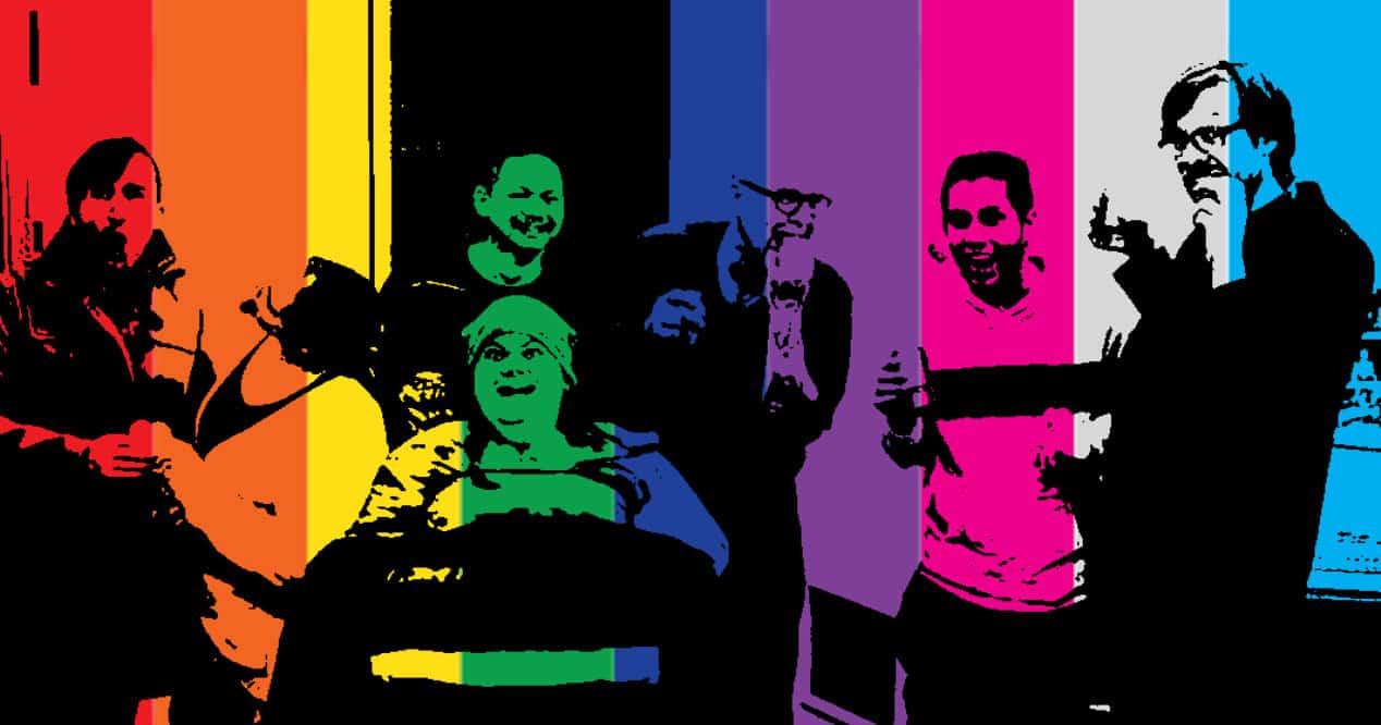 Pride-Planning-Rainbow-Overlay-16-May-15