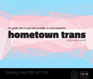 Hometown Trans